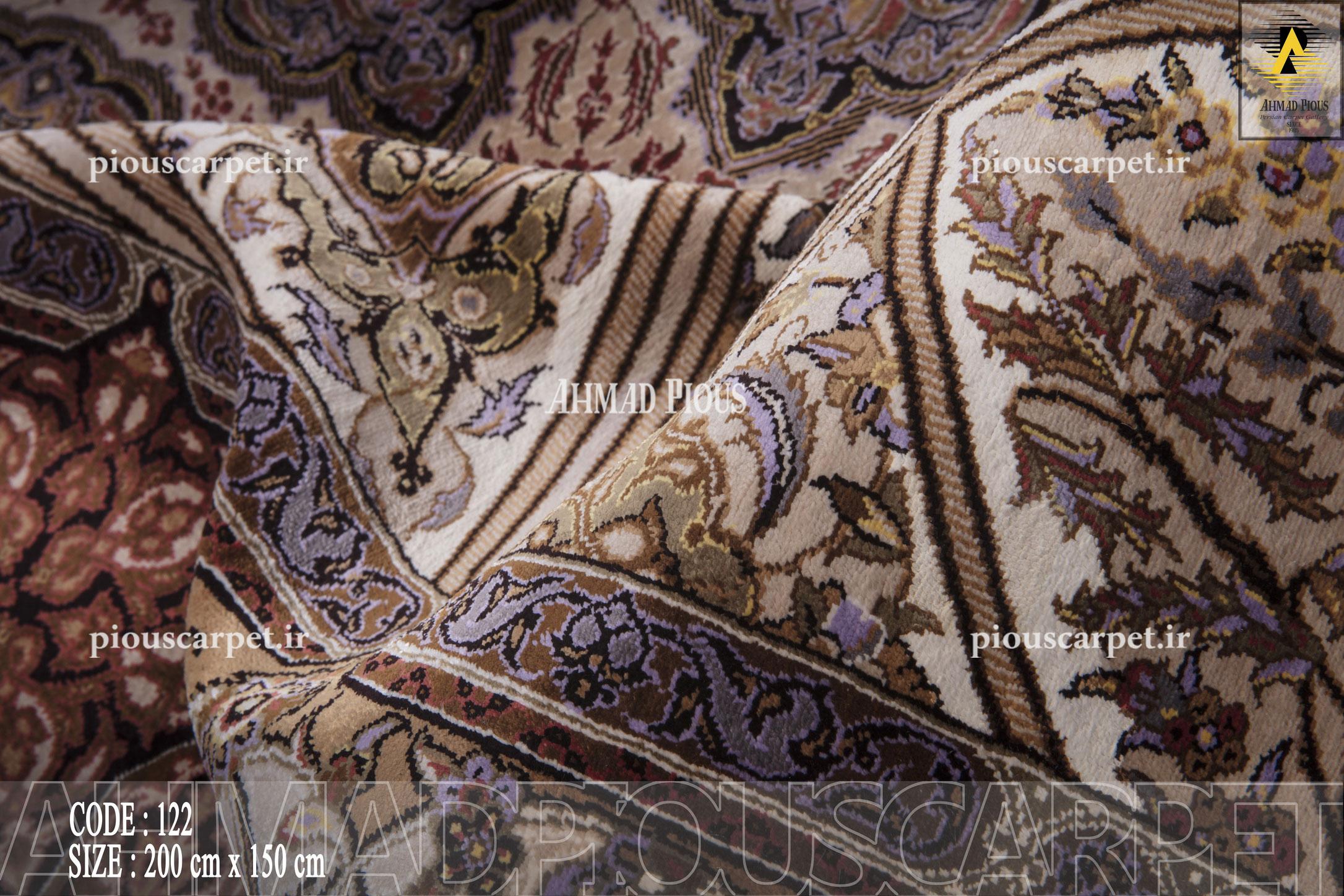 Persian-Carpet-Gallery-(1)