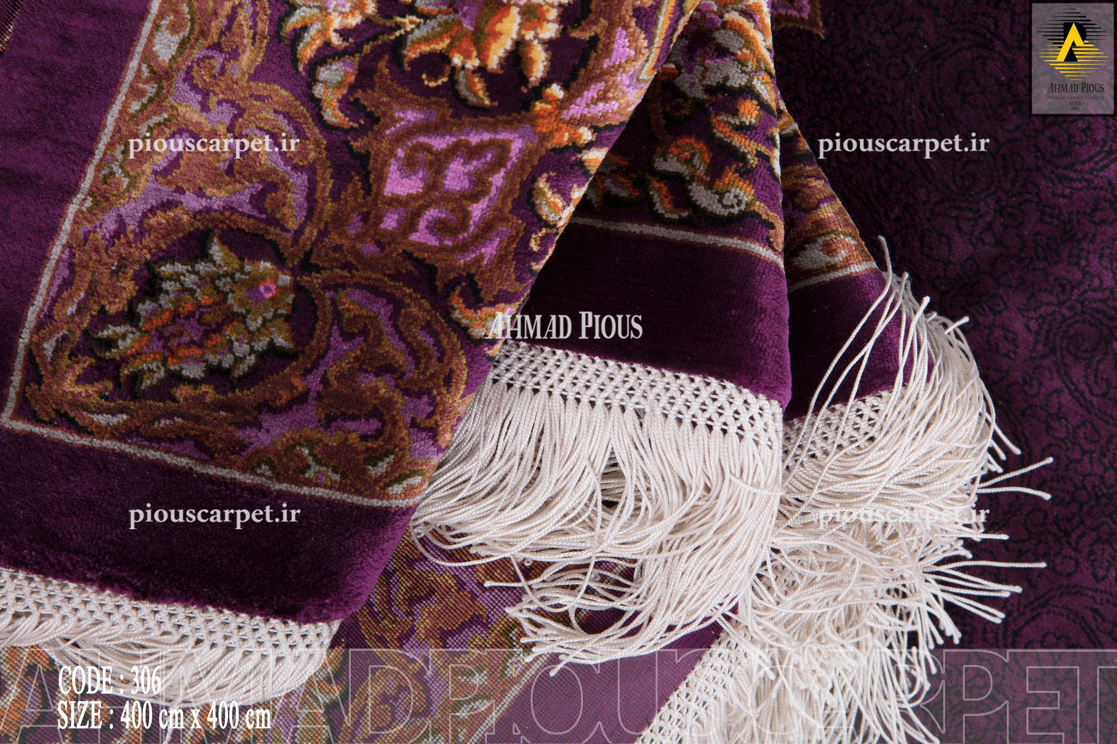 Persian-Carpet-Gallery-(12)