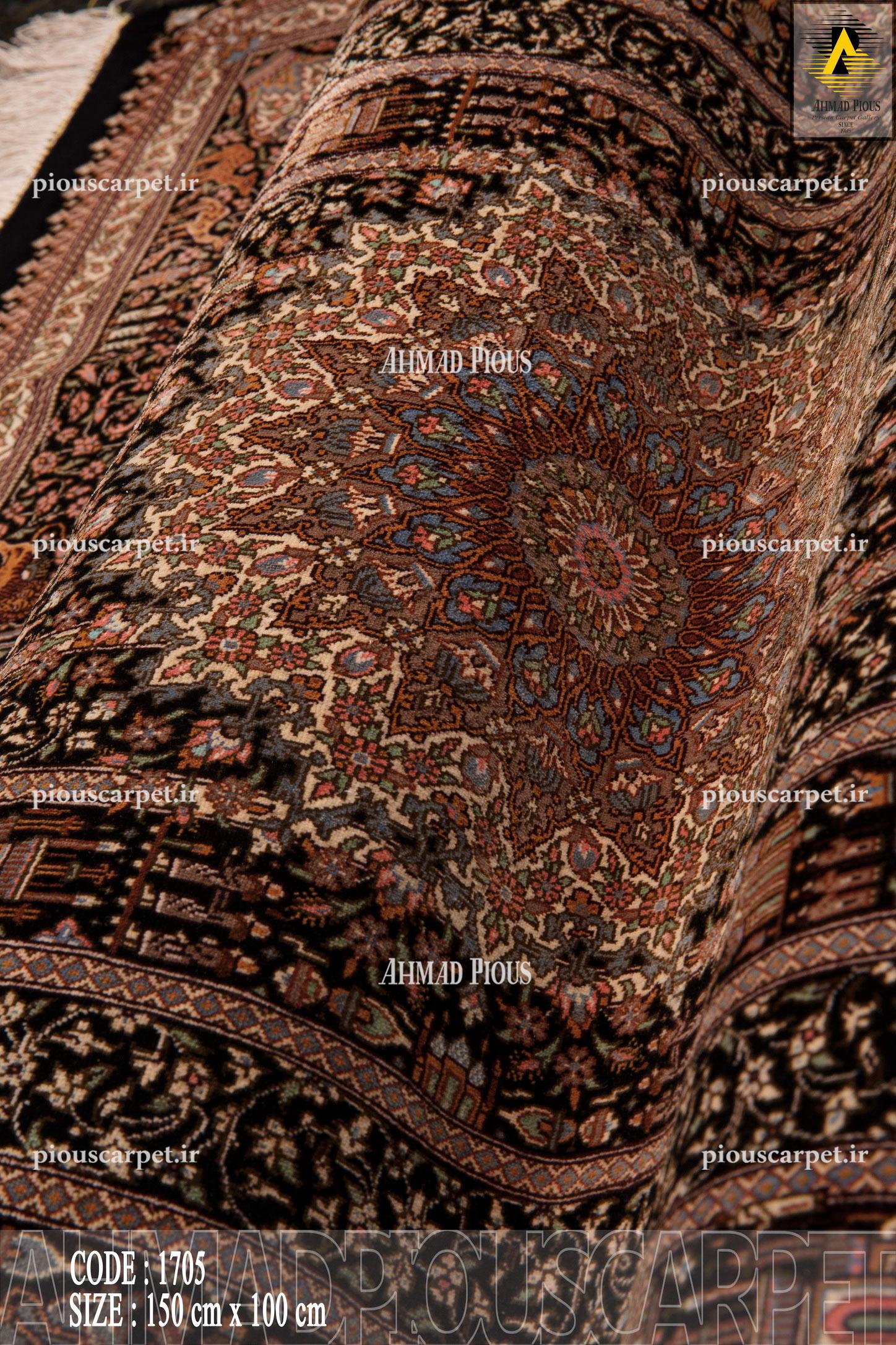 Persian-Carpet-Gallery-(14)