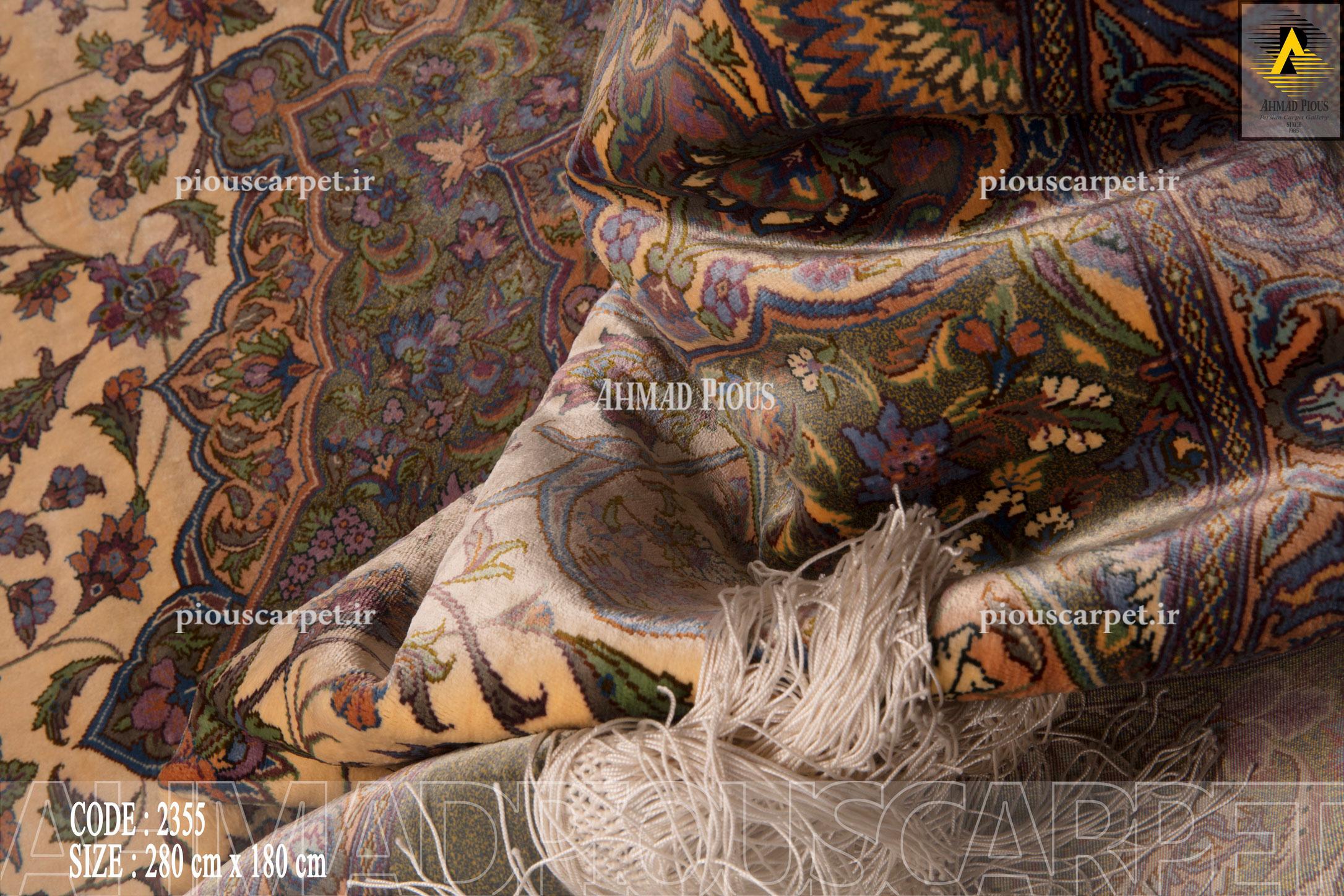 Persian-Carpet-Gallery-(19)