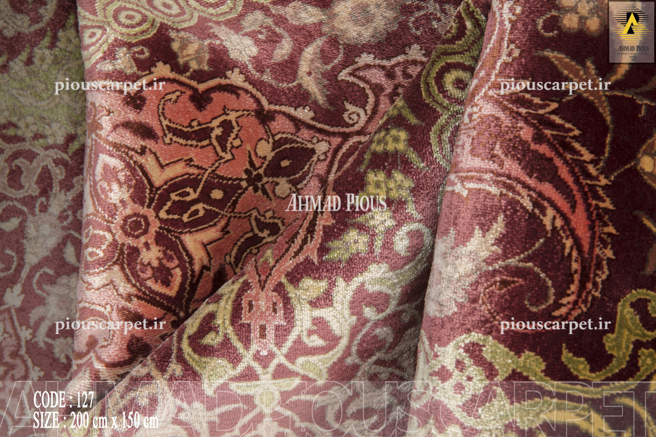 Persian-Carpet-Gallery-(2)