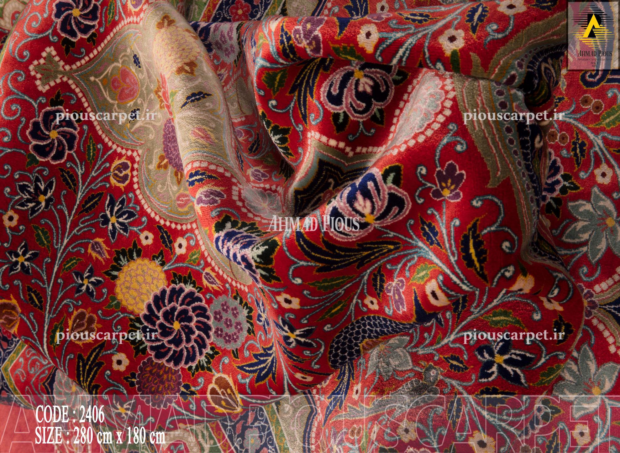 Persian-Carpet-Gallery-(20)