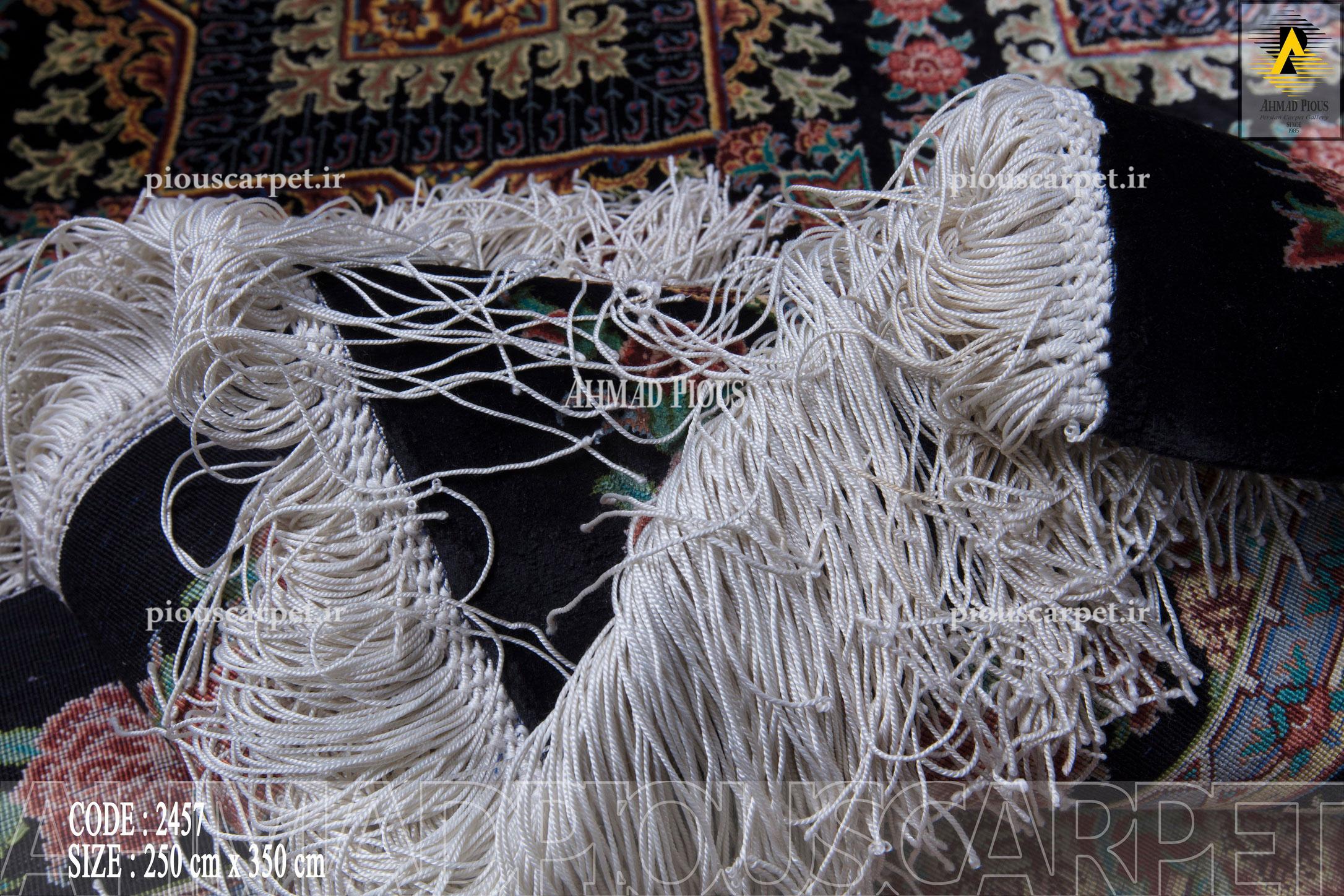 Persian-Carpet-Gallery-(23)