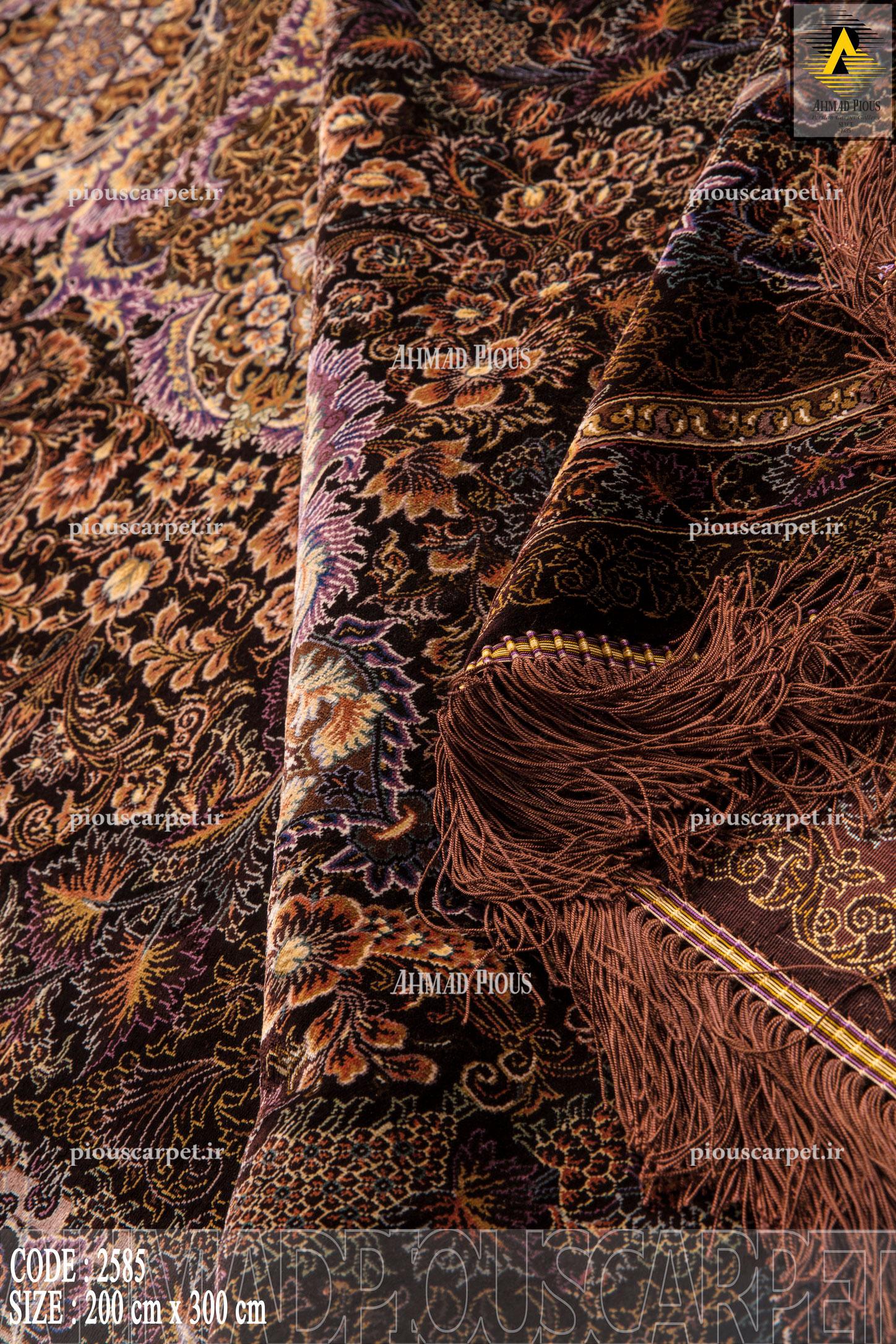 Persian-Carpet-Gallery-(25)