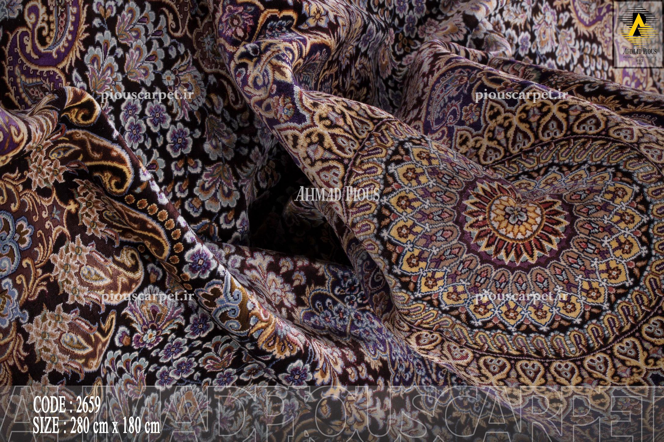 Persian-Carpet-Gallery-(35)