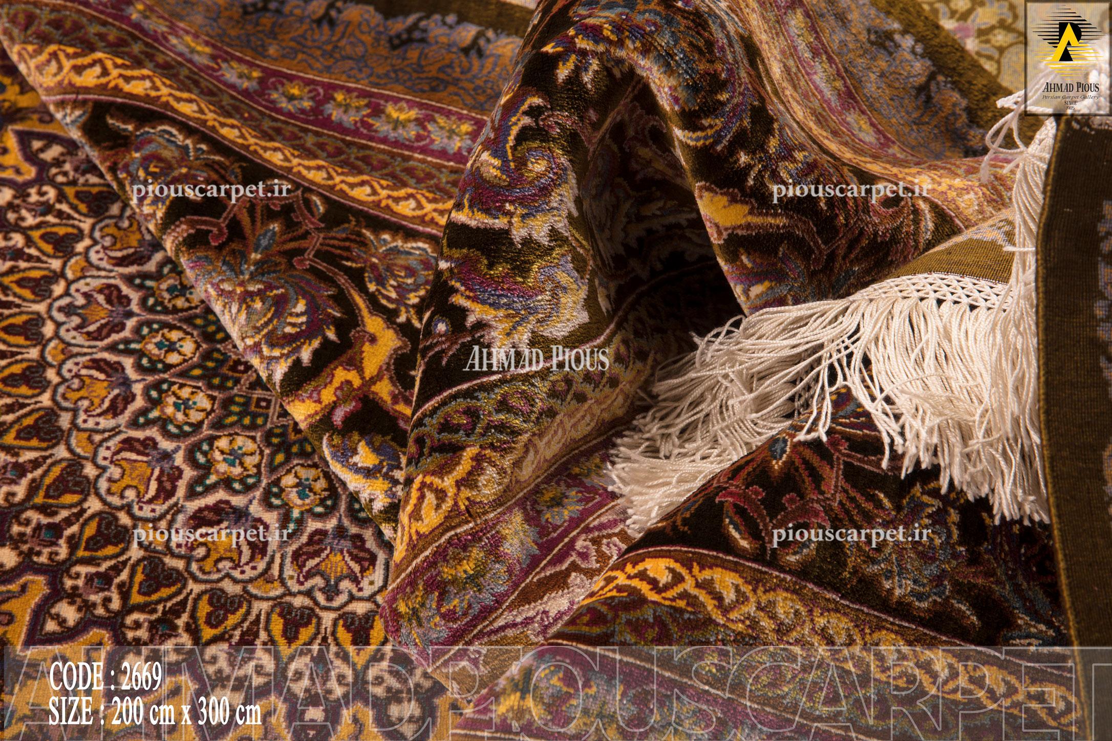 Persian-Carpet-Gallery-(39)
