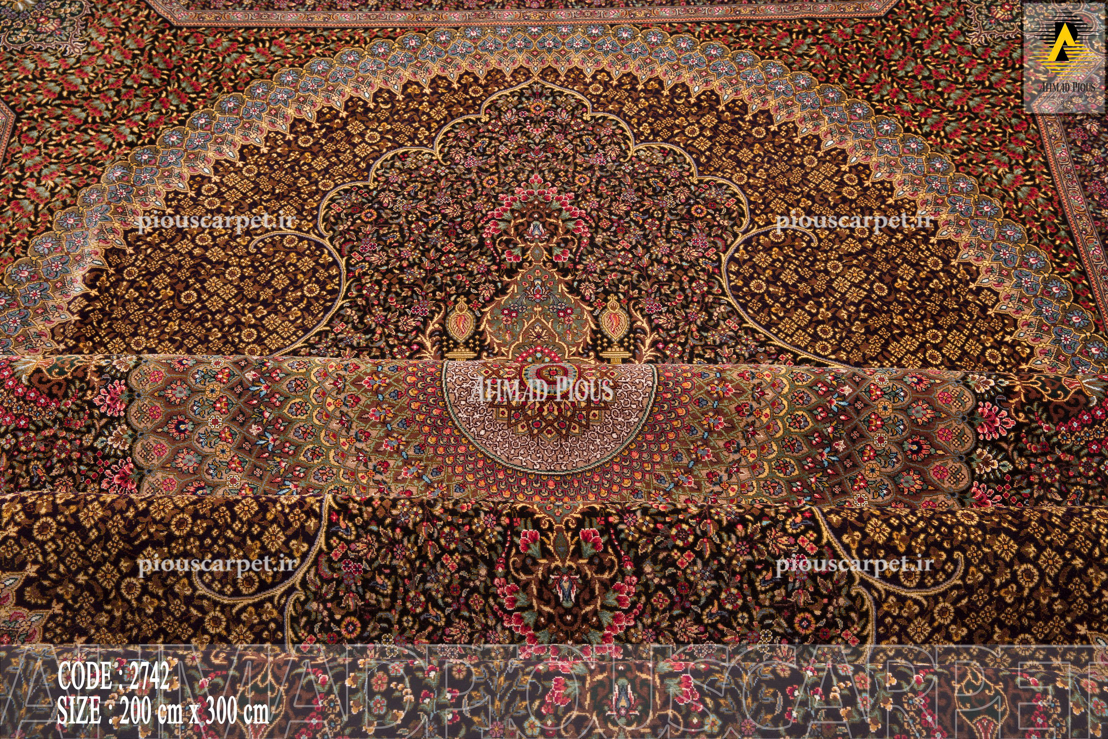 Persian-Carpet-Gallery-(46)