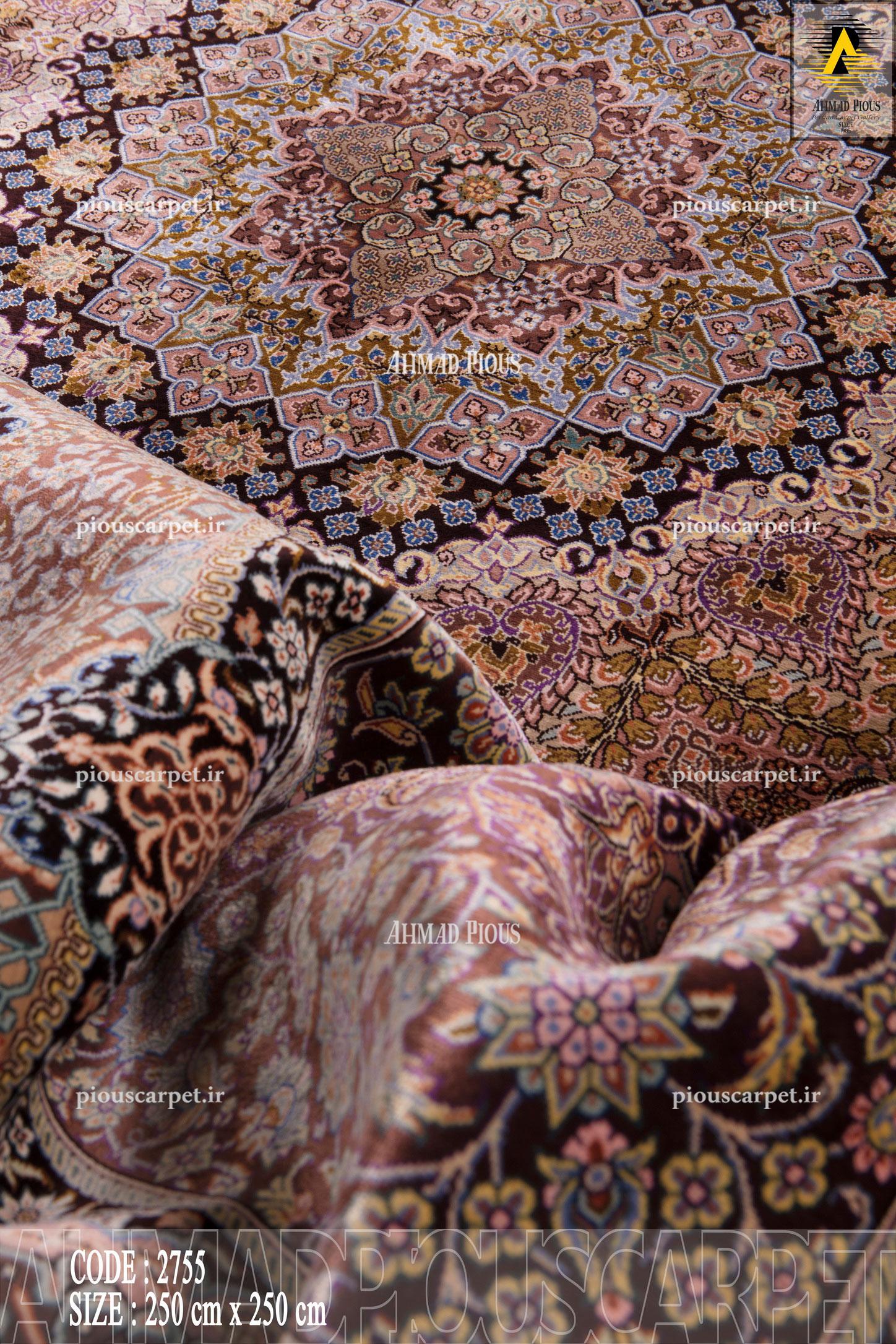 Persian-Carpet-Gallery-(48)