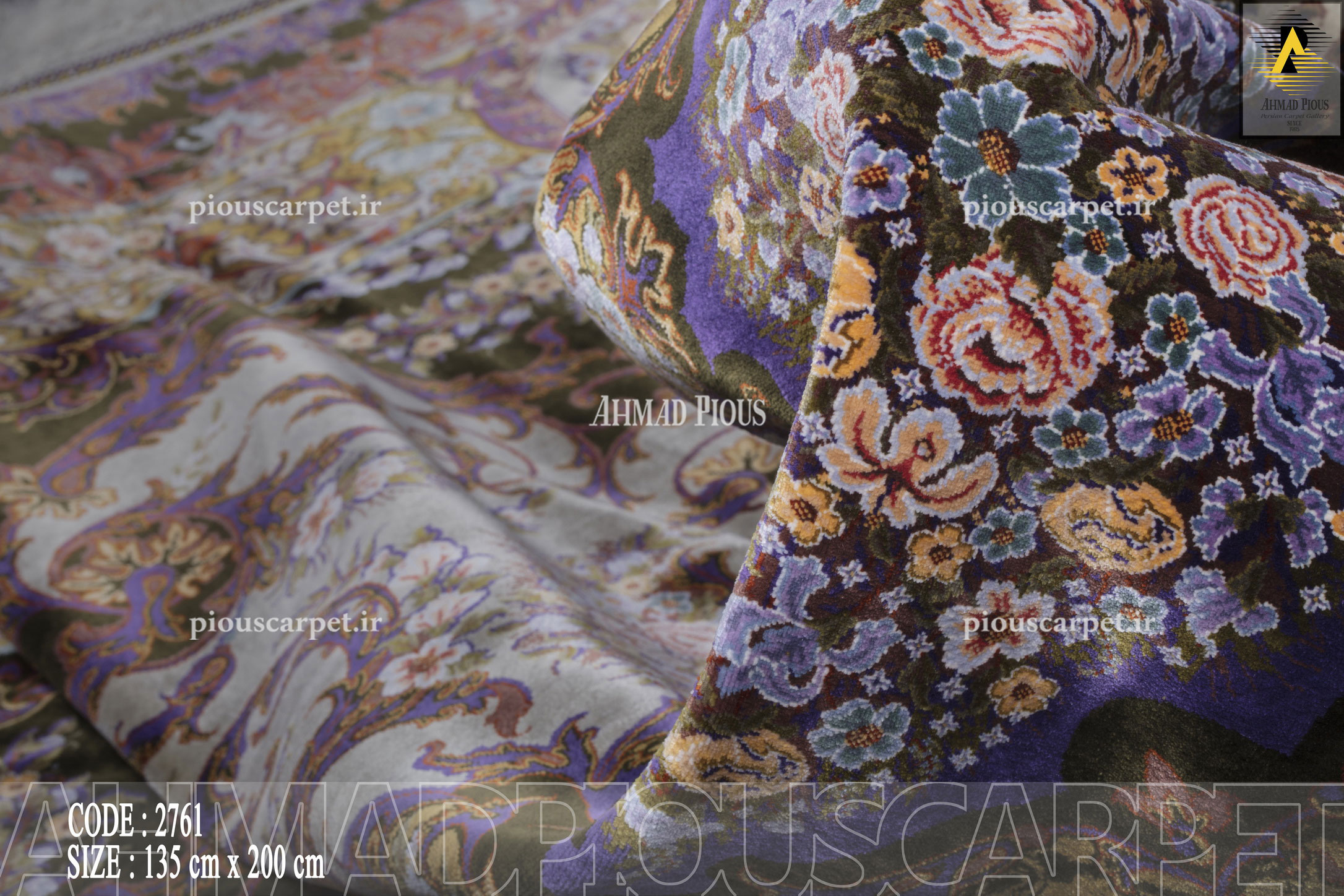 Persian-Carpet-Gallery-(49)