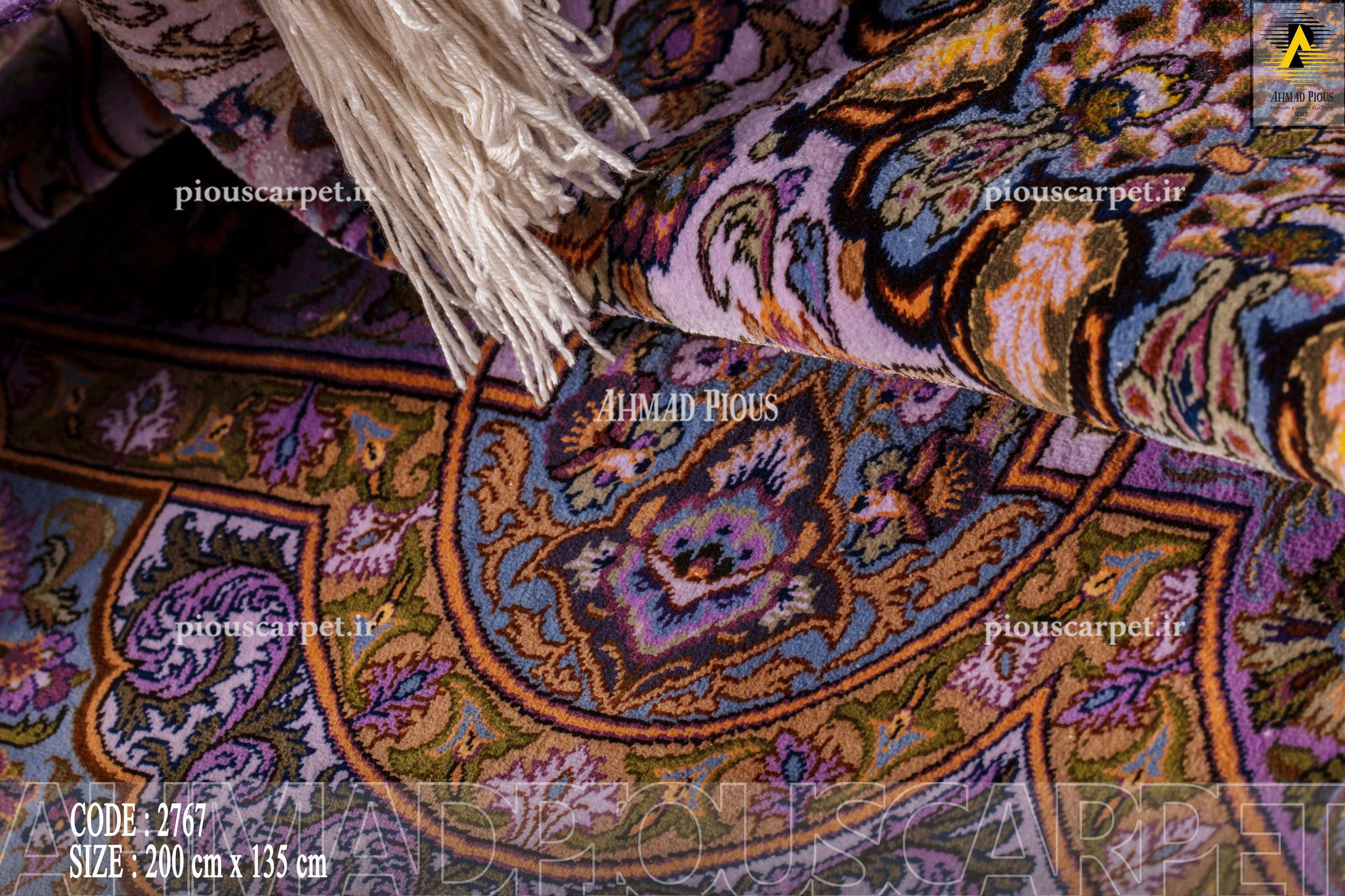 Persian-Carpet-Gallery-(51)