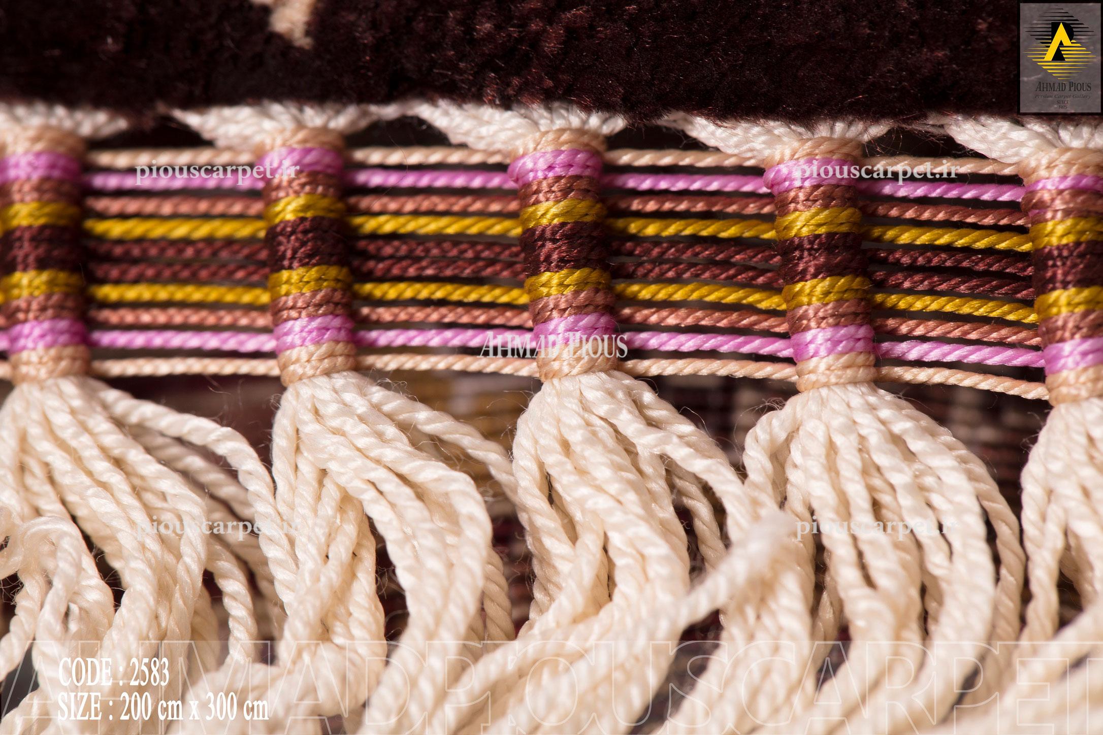 Persian-Carpet-Gallery-(6)