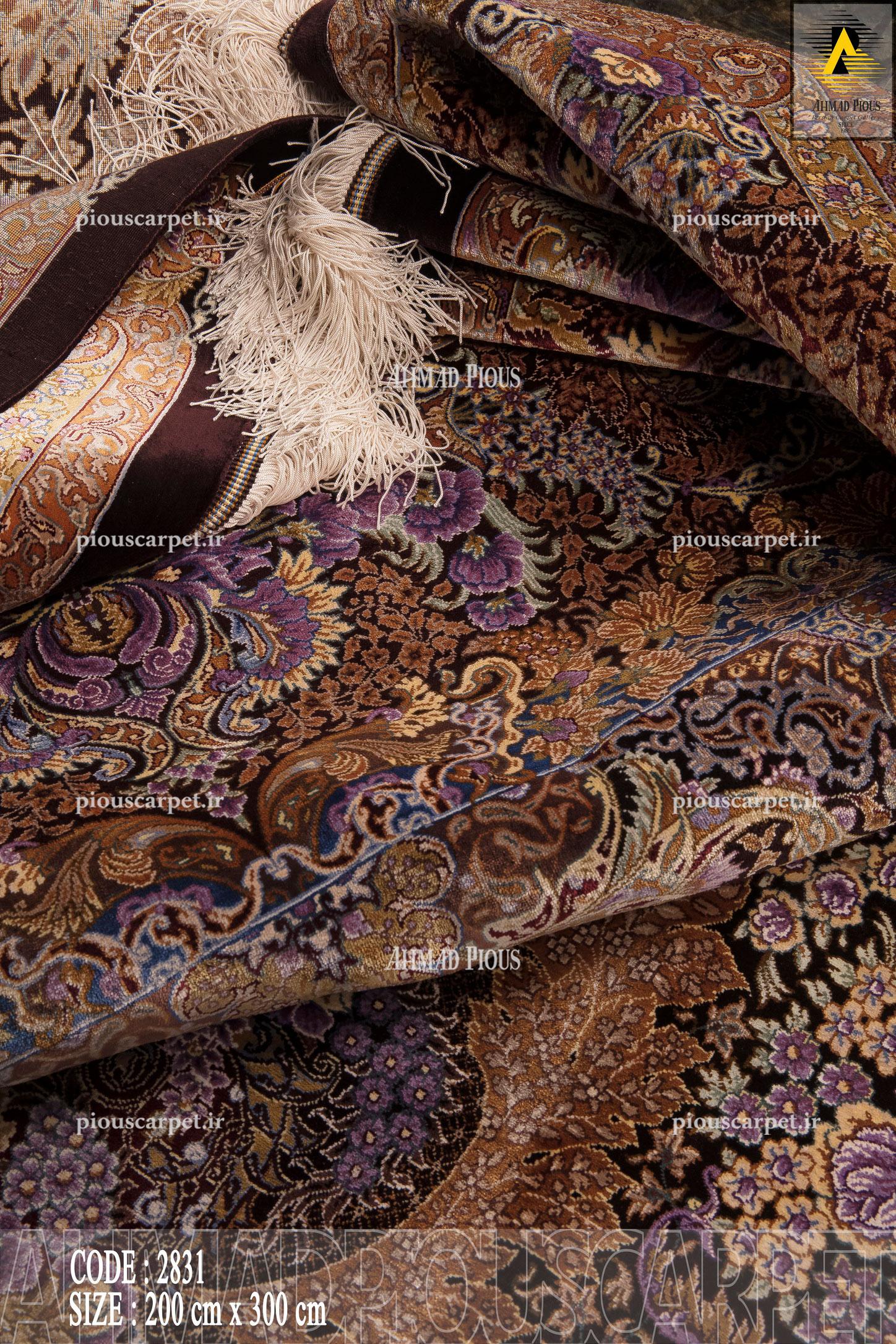 Persian-Carpet-Gallery-(60)