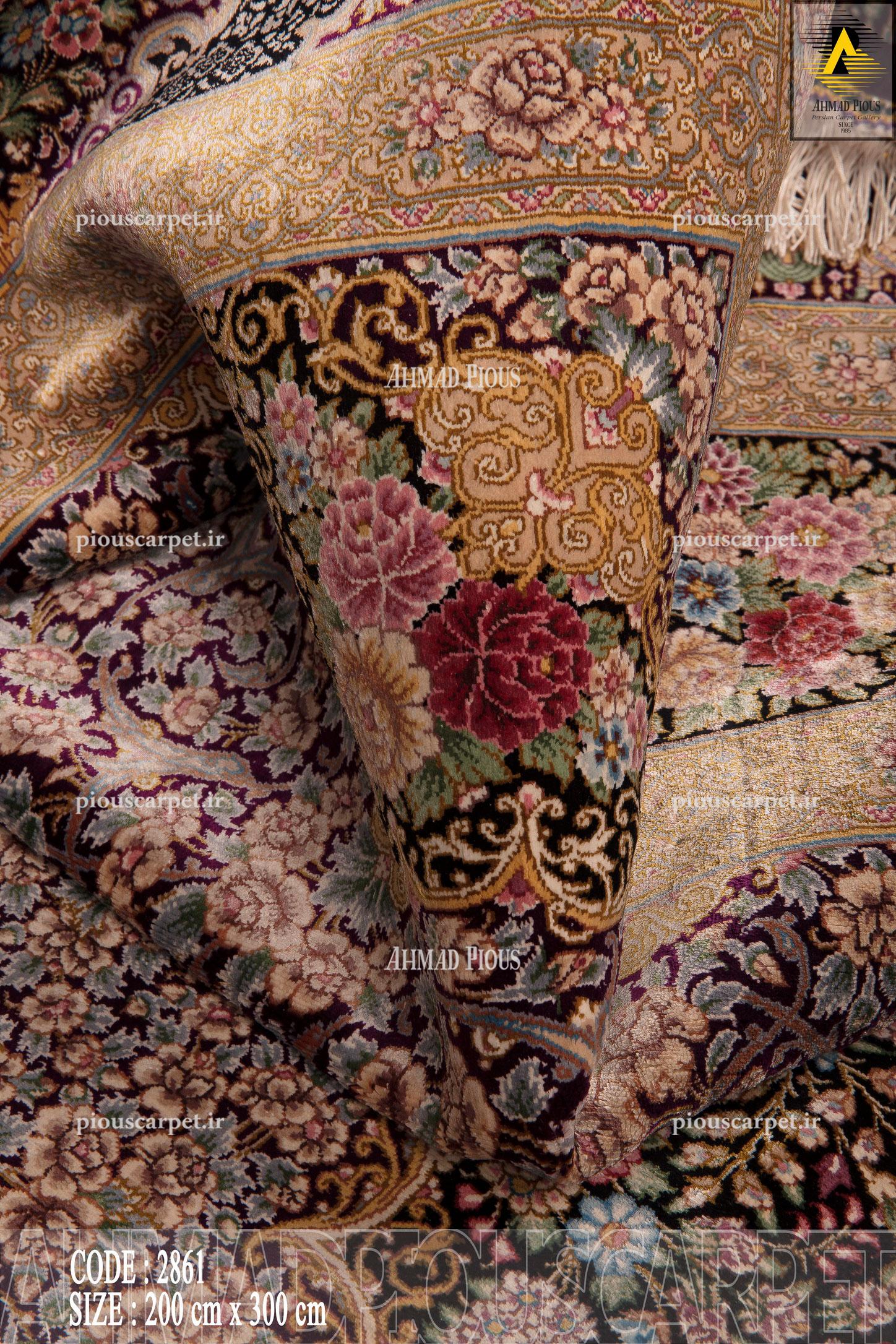 Persian-Carpet-Gallery-(63)