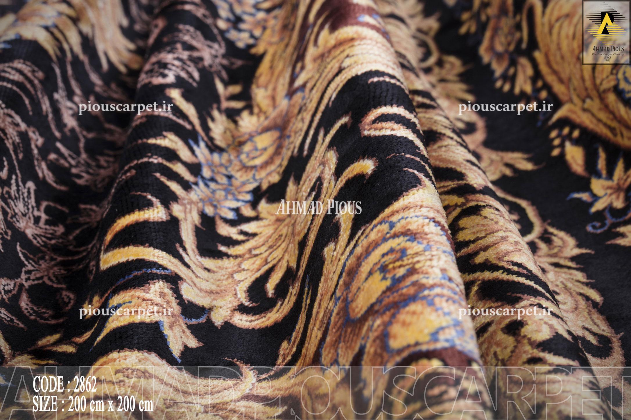 Persian-Carpet-Gallery-(64)