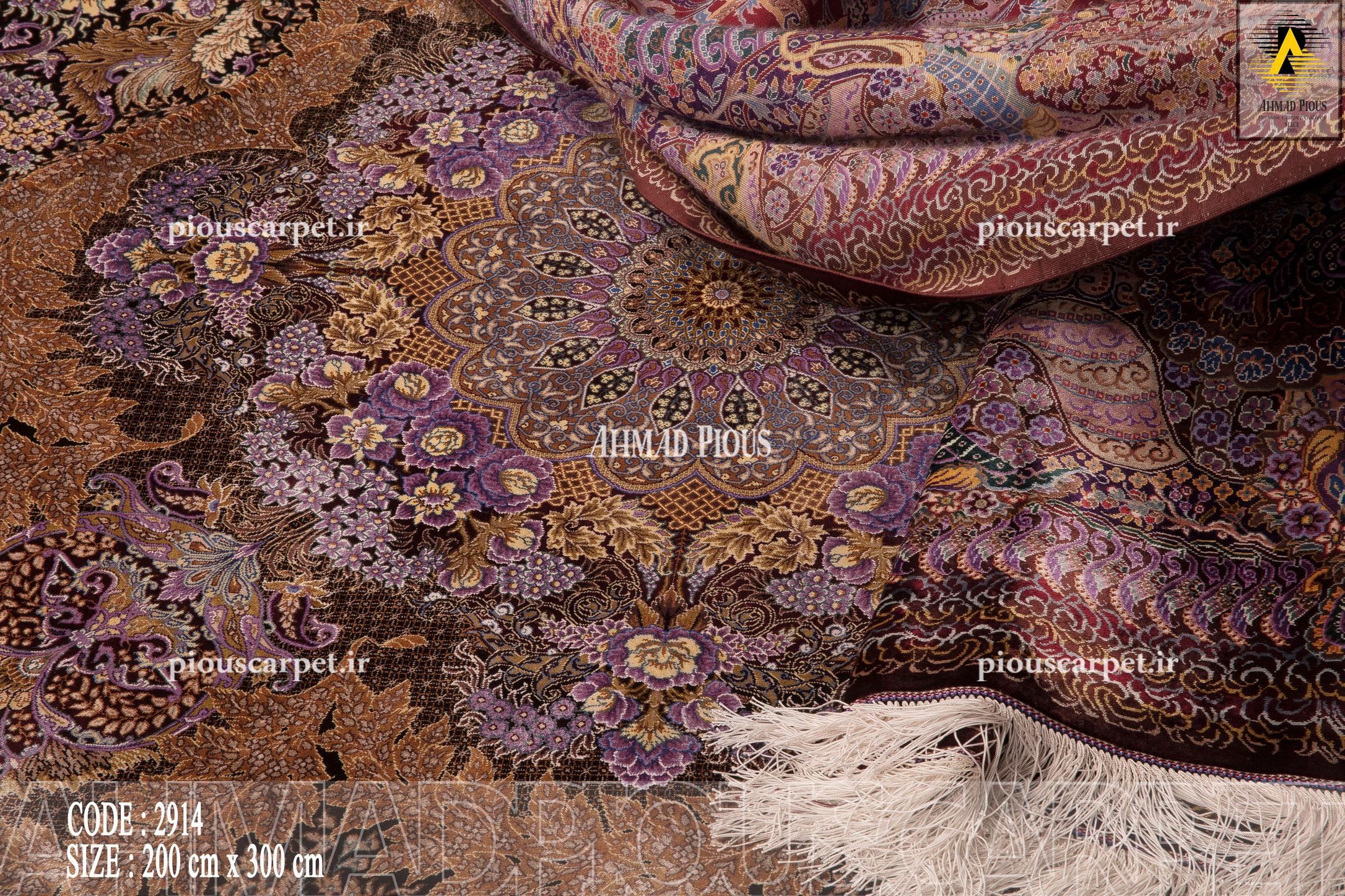 Persian-Carpet-Gallery-(68)