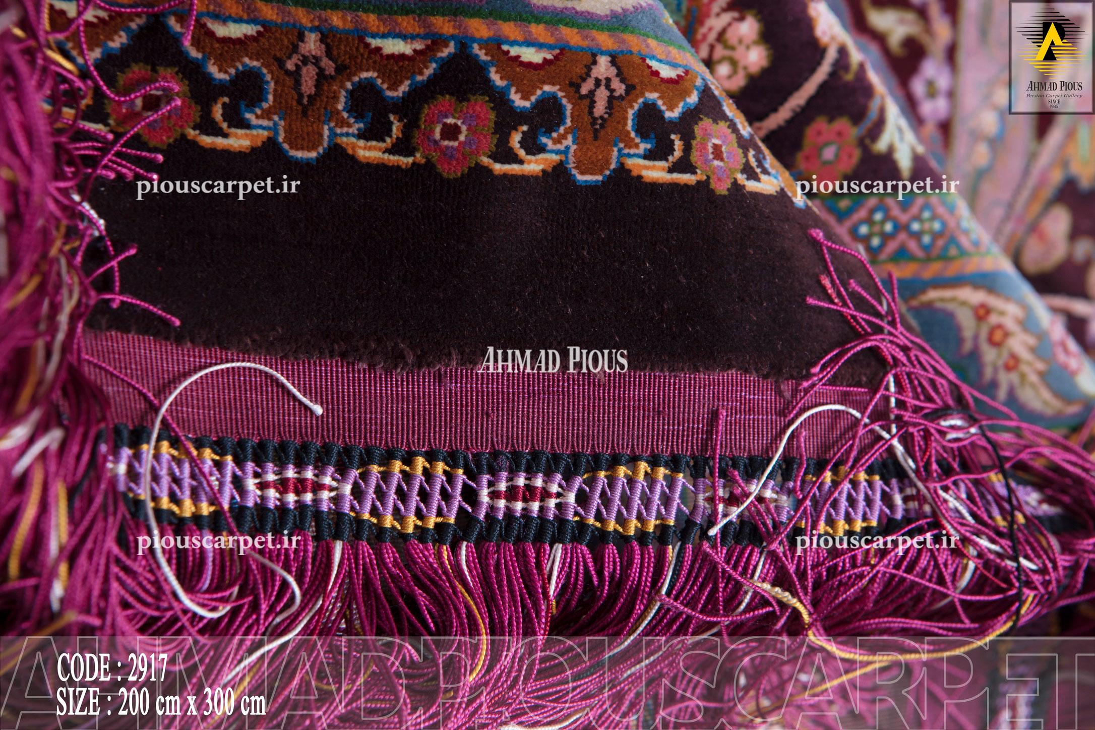 Persian-Carpet-Gallery-(70)