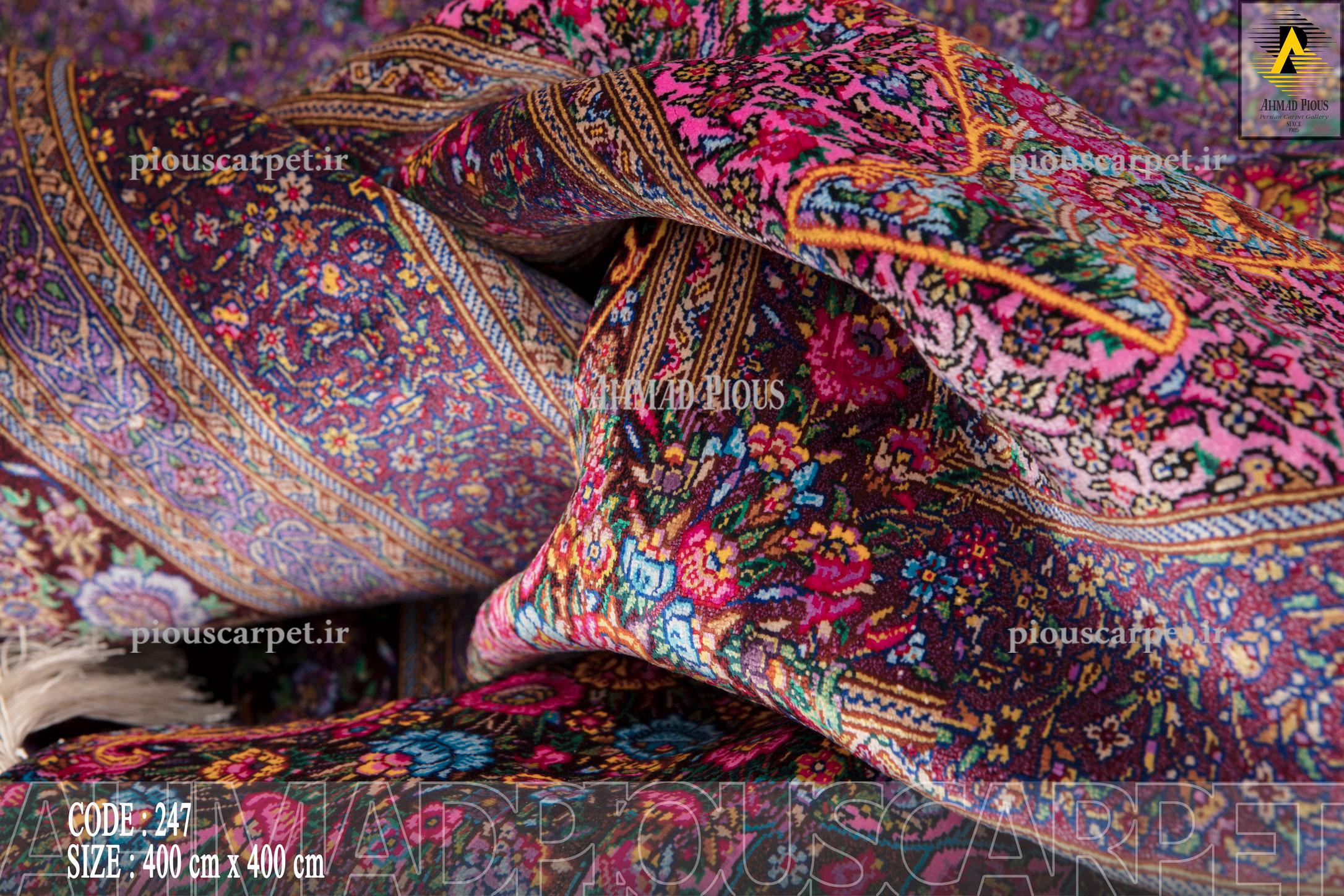 Persian-Carpet-Gallery-(9)