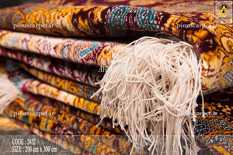 pious carpet (2)